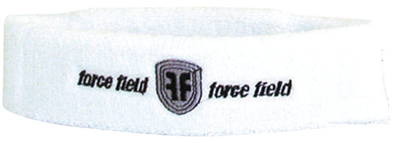 Markwort Forcefield Schutz Head Band Damen Field-RD rot einheitsgröße