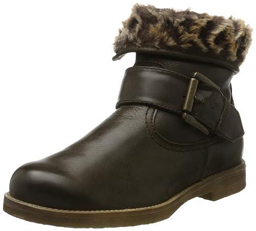 Smu 04 Josef Seibel Damen Tamara Biker Boots dxBCoe