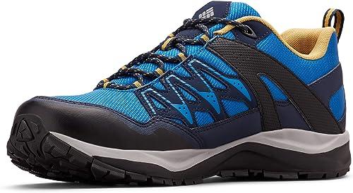 Schuhe von Columbia in Grün für Herren