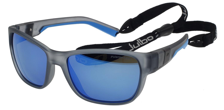 e0a22da0f4 Julbo Coast Sunglasses
