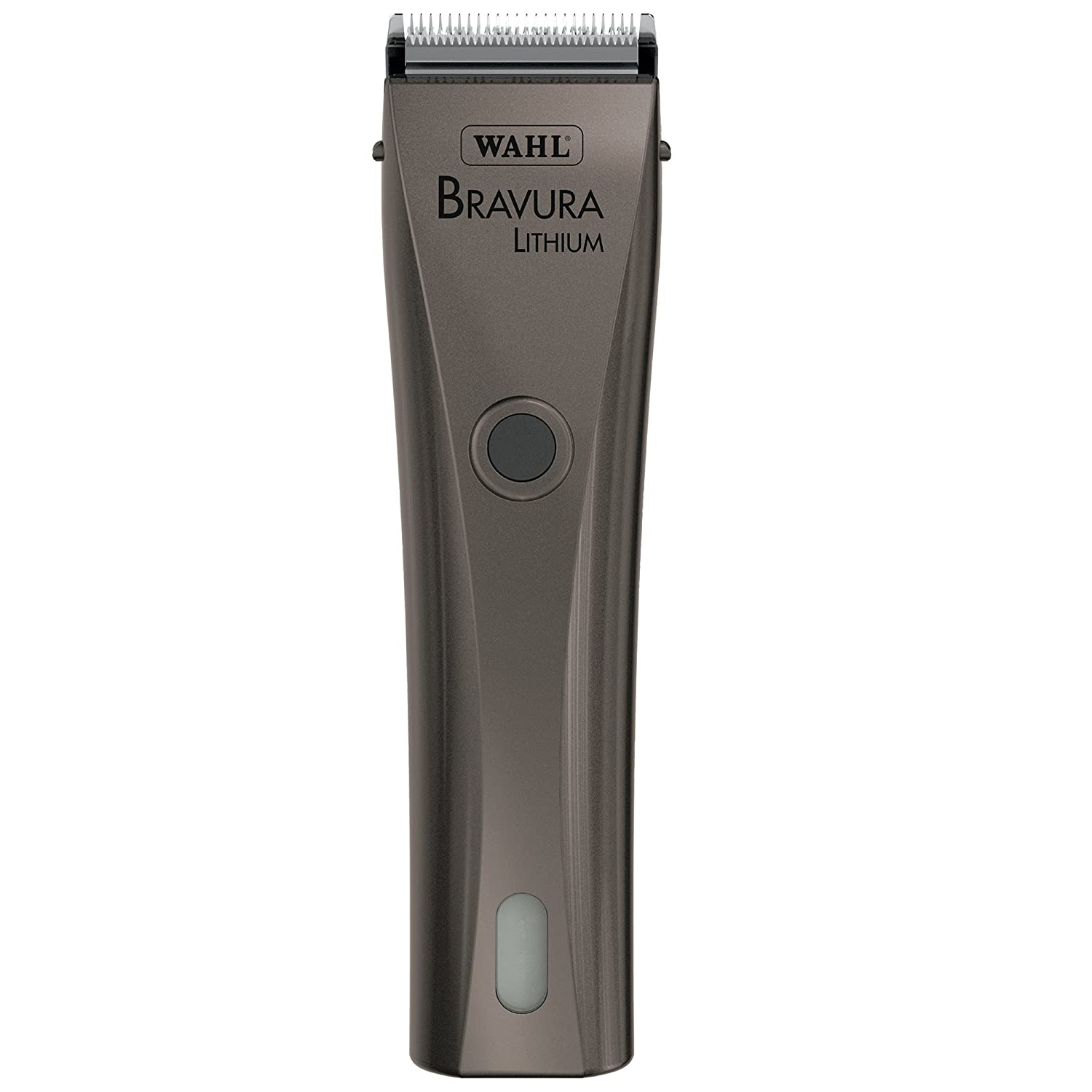Wahl Professional Animal Bravura Cordless Clipper Kit