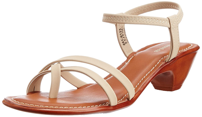 Buy BATA Women's Fashion Sandals at