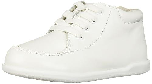 f4353be99278 Josmo Boys  Daniel First Walker Shoe