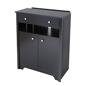 easy laptop product tennsco station cabinet cmp download made image storage charging