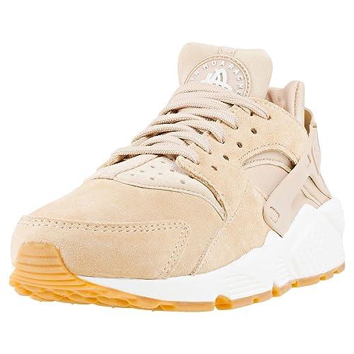 Beige Zapatillas runner beige Nike materia sintética Zapatos