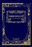DARK SOULS II DESIGN WORKS (ファミ通の攻略本)