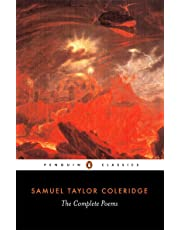 The Complete Poems of Samuel Taylor Coleridge