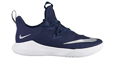 3f645ea58eb6 Image Unavailable. Image not available for. Color  Nike Men s Zoom Shift ...