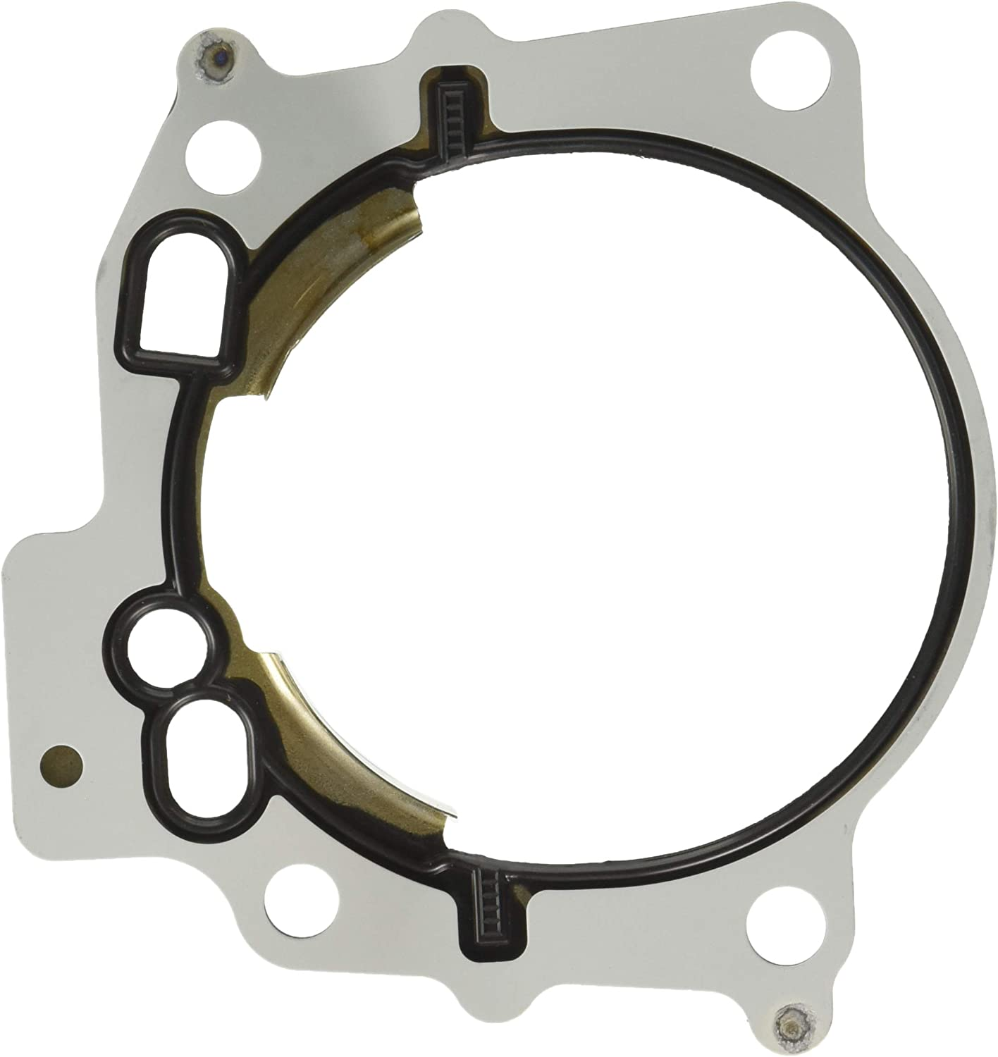 MAHLE Original G31760 Fuel Injection Throttle Body Mounting Gasket