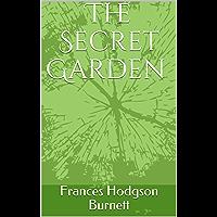 The Secret Garden (Annotated) (English Edition)