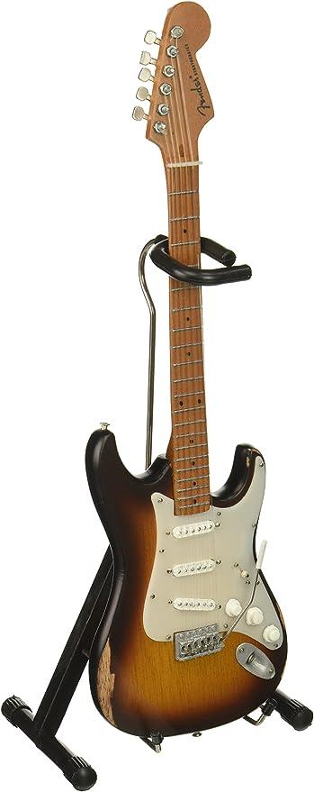 AXE CIELO FS-012 con licencia Fender Strat - dom - Carretera ...