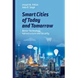 Smart Cities: Issues and Challenges: Mapping Political, Social and Economic Risks and Threats