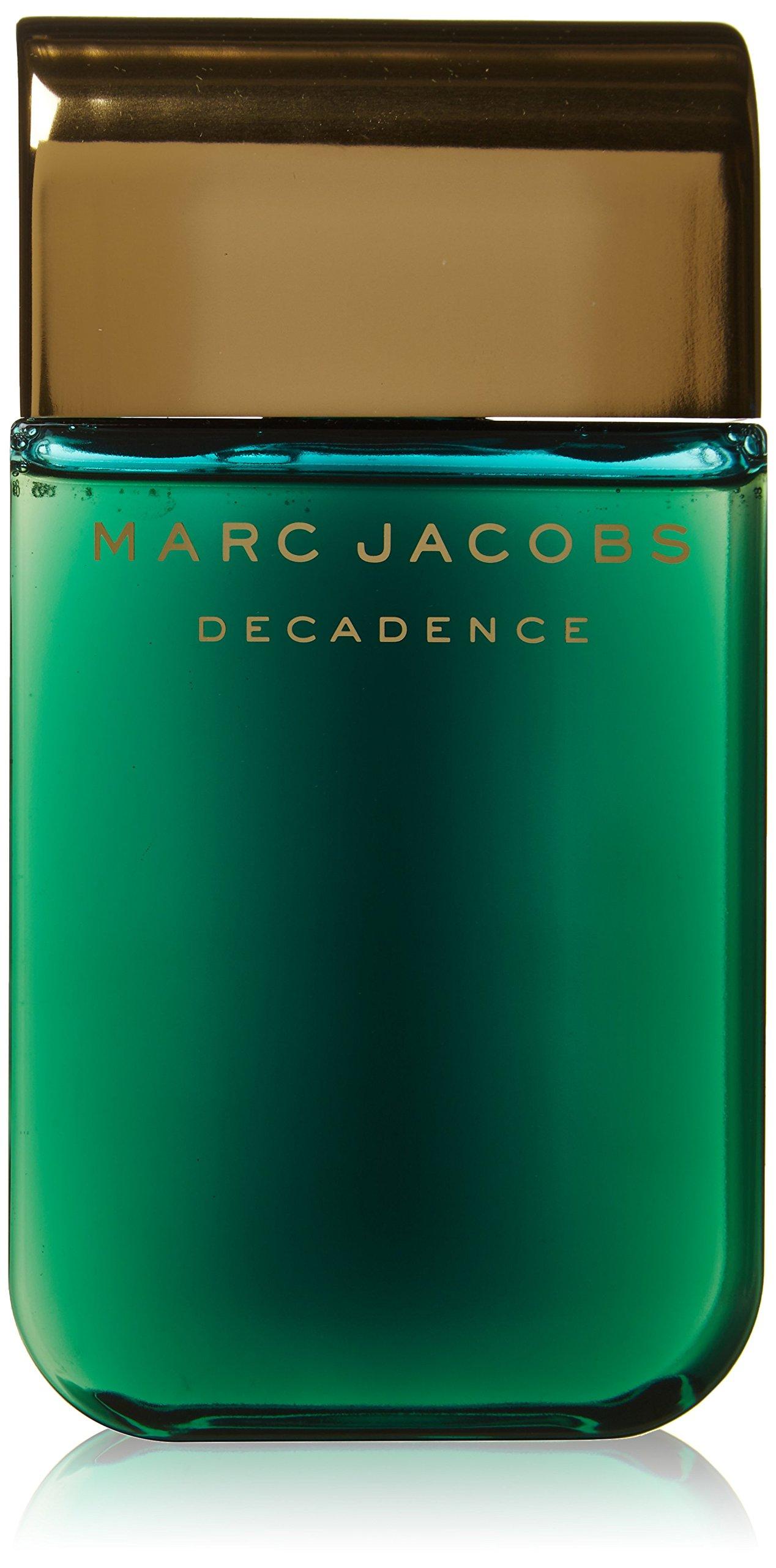 Marc Jacobs Decadence Shower Gel