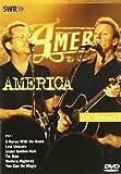 America - In Concert