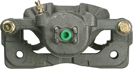 Magneti Marelli by Mopar 1AM301092A Ceramic Front Disc Brake Pad Kit 4 Pack