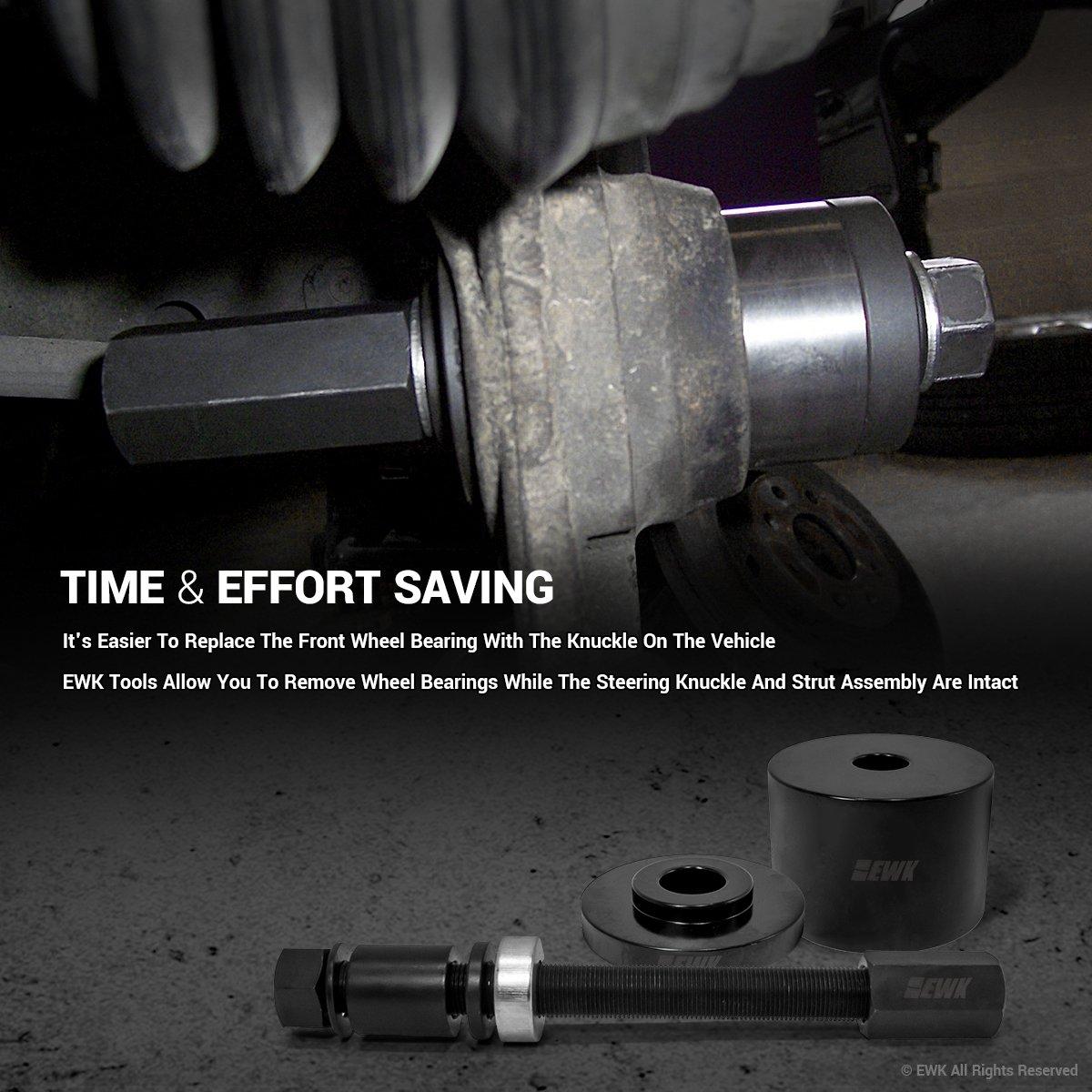 Jims Mainshaft Bearing Race Tool 3490284 LEPAZA58646 tr-491808