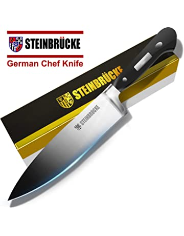 Amazon.com: Chefs Knives: Home & Kitchen