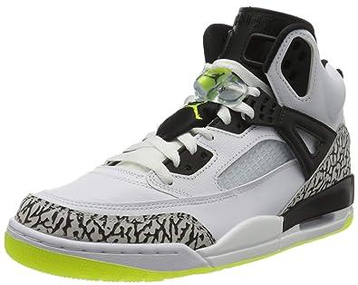 Nike Jordan Spizike, Zapatillas de Baloncesto para Hombre: Amazon ...