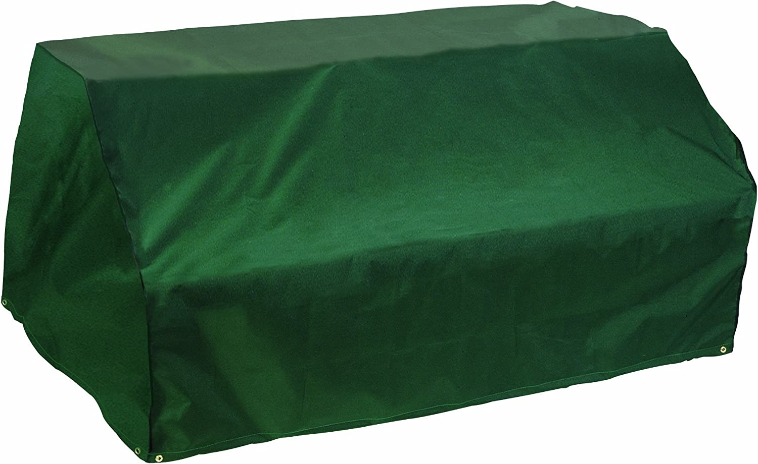 Bosmere C632 Outdoor Cover, 86