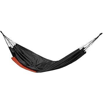 trekmates expedition hammock   hammock 461g trekmates expedition hammock   hammock 461g  amazon co uk  sports      rh   amazon co uk