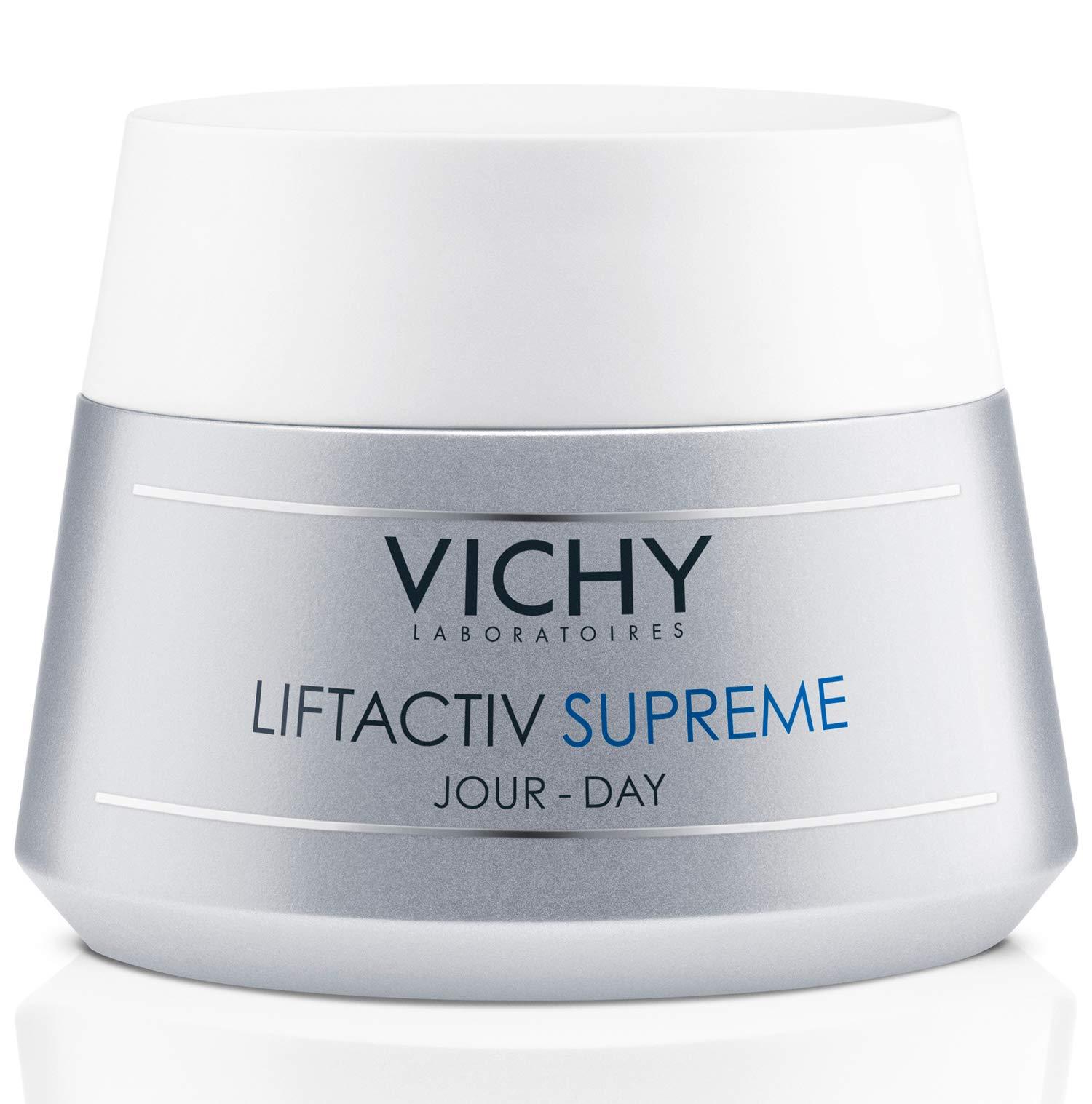 Vichy F LIFT SUPREM PNM P50ML NW F/GB/(g)
