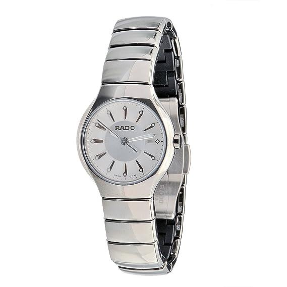 Rado - Reloj de pulsera