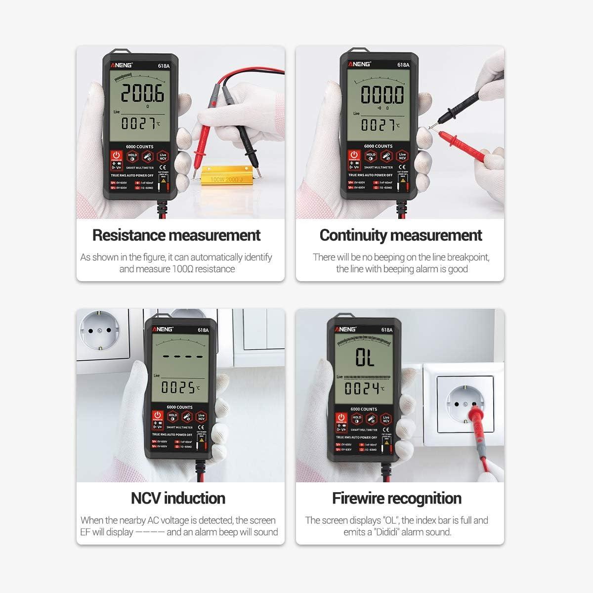 5 stk Aquarium Wasser Hebel Sensor PP Schwimmerschalter Pegelschalter ZP4310
