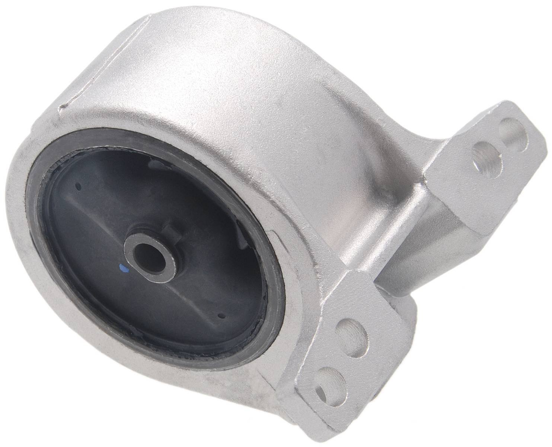 RIGHT ENGINE MOUNT - Febest # NM-W10RH - 1 Year Warranty