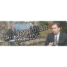 Dr. Jonathan Doctor