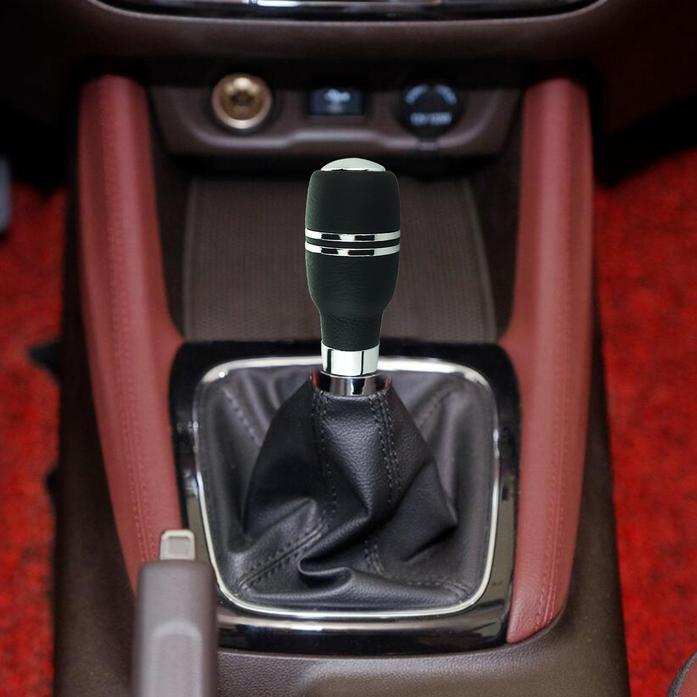 Abcturbo Turbocharger Turbo Cartridge Core CHRA RHF5 RHF4H VIDA 8972402101 VA420037 VC420037 for Isuzu Passenger car D-MAX 2.5 TD 136HP Engine 4JA1L VB420037