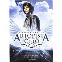 Autopista Hacia El Cielo - Temporada 1 [DVD]