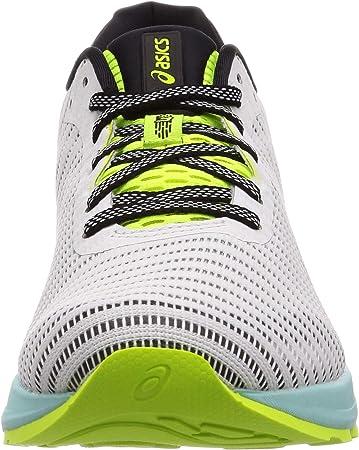 ASICS Dynaflyte 3 SP, Zapatillas de Running para Mujer