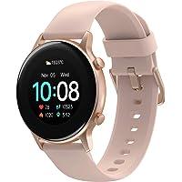 UMIDIGI Smart Watch UrunS, rastreador de actividad para mujeres y hombres, rastreador de actividad física con monitor de…