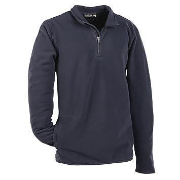 Under Armour Tactical Job Fleece - Chaqueta de plumas para mujer, color azul marino, talla L: Amazon.es: Deportes y aire libre