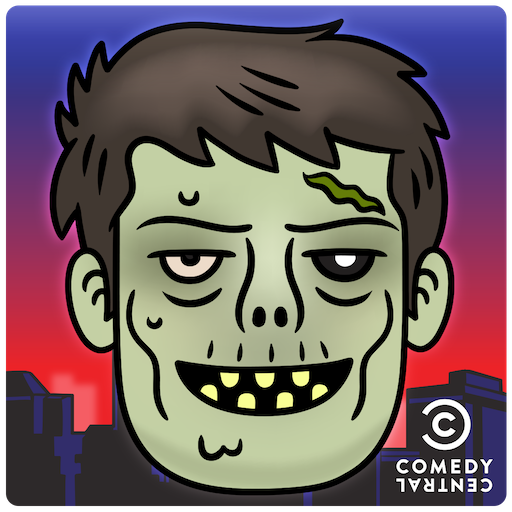 ugly-americans-a-comedy-central-and-episode-production