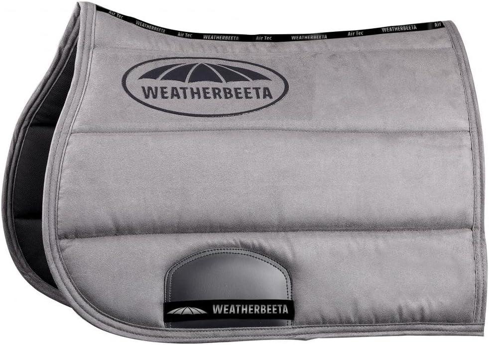 Weatherbeeta Elite Dressage Pad