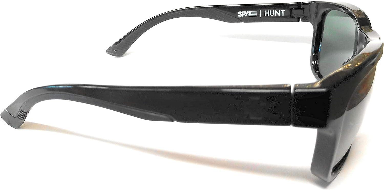 HD Plus Gray Green Hunt SOSI Black