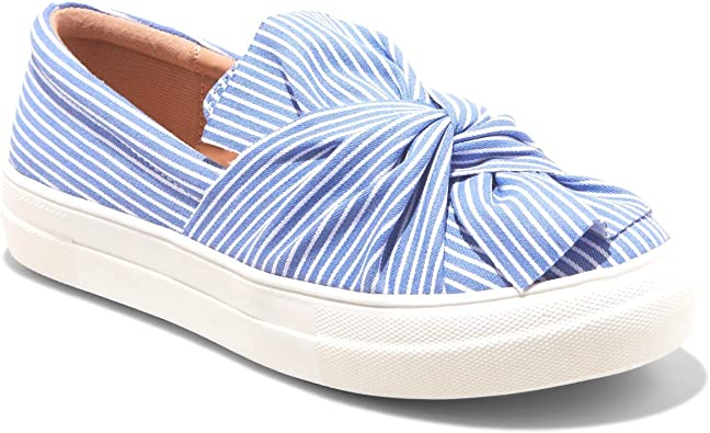 Mellie Slip On Sneakers Shoes