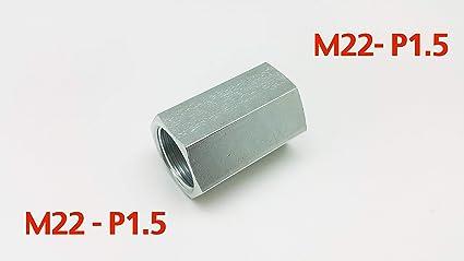 "3//8/"" Barb Raccord Adaptateur Bosch 044 910 Pompe à Carburant De M12x1.5 prise à 10 mm"