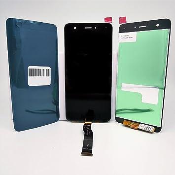 LCD Display für Huawei Nova Touchscreen Digitizer: Amazon.de ...
