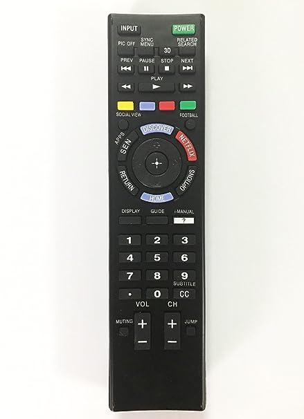 SONY KDL-40HX753 BRAVIA HDTV DRIVERS FOR MAC