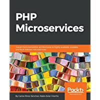 PHP Microservices