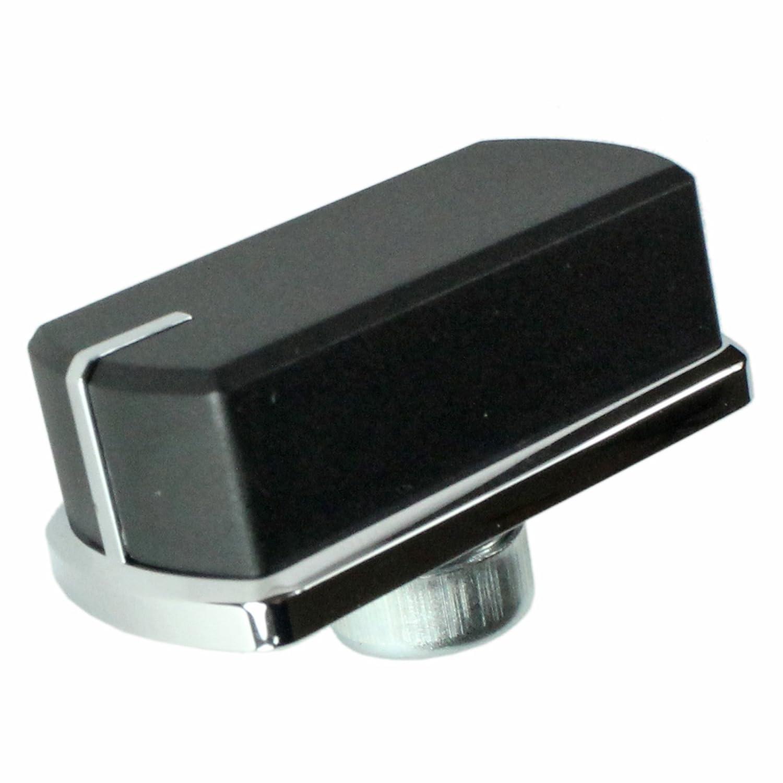 Belling Oven Cooker Hob Control Knob BEL083240904