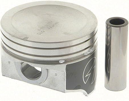 Sealed Power H851CP Cast Piston