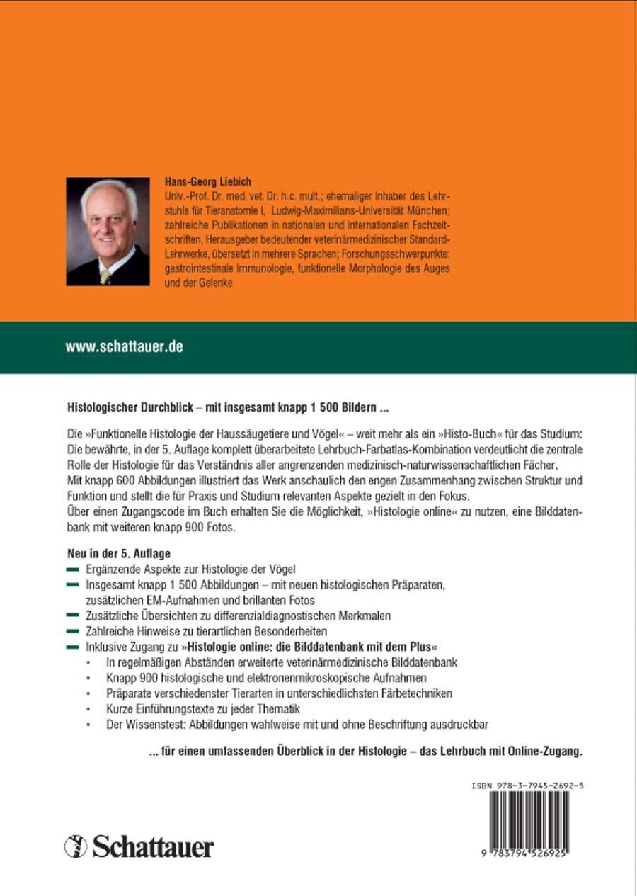 Ungewöhnlich Anatomie Und Physiologie Lehrbuch Online Kostenlos ...