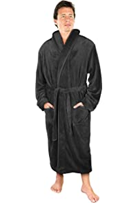 71fa756a Mens Sleepwear and Loungewear | Amazon.com