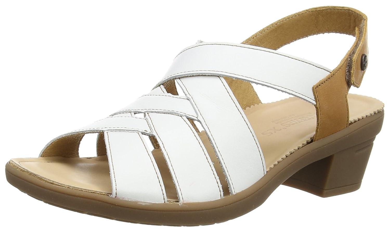 Hartjes Sandale XS Dressy 36 ihnWKY8