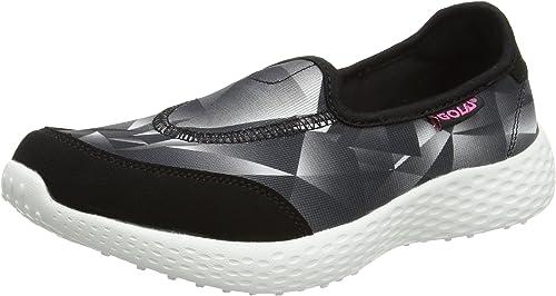 Gola Women's San Luis Fitness Shoes