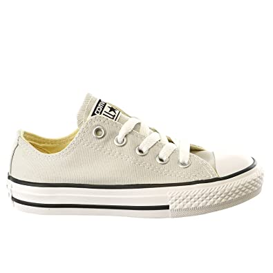 48598c8899bd75 Image Unavailable. Image not available for. Color  Converse Chuck Taylor  All Star Oxford Fashion Sneaker Shoe - Mouse - Boys - 3