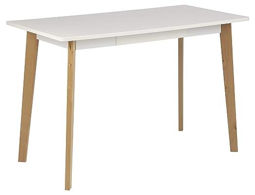 AC Design Furniture Mesas y Mesas Medina Para Computadoras Madera ...
